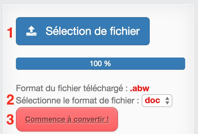 telecharger logiciel de conversion de fichier word en pdf gratuit
